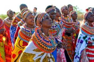africa_umoja_women